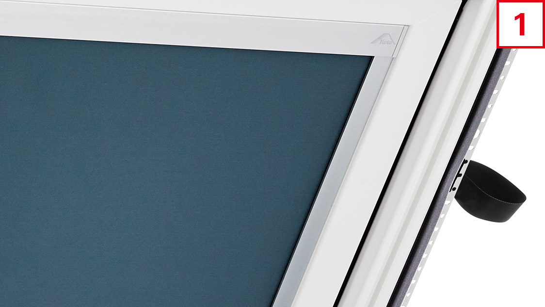 blackout-roller-blinds-detail-01