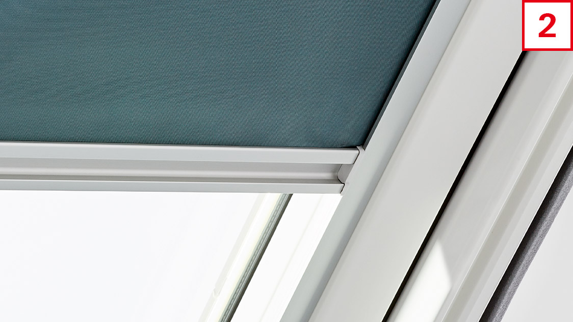 blackout-roller-blinds-detail-02