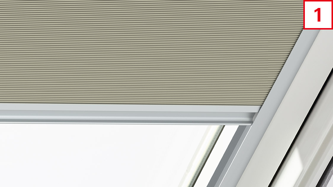 pleated-blinds-detail-01