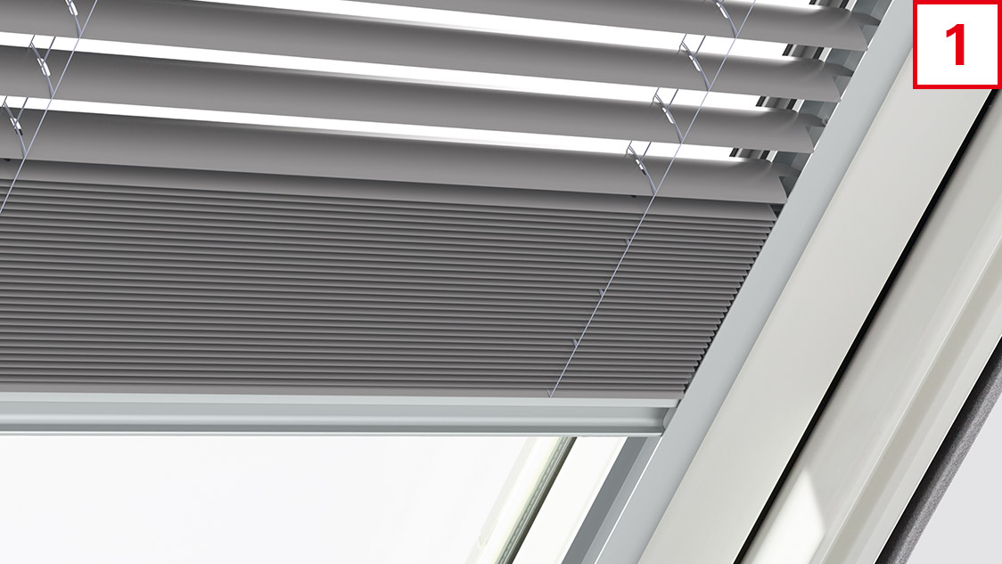 venetian-blinds-detail-01